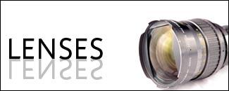 link to lens rental