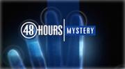 CBS 48hrs