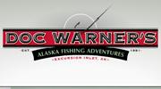 Doc Warner's