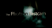 Photron Demo